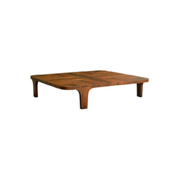 Oscar BT-008 | Coffee tables | Habitart