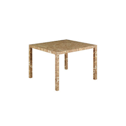 Celia IC-004 | Dining tables | Habitart