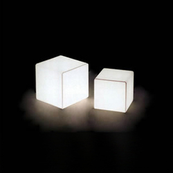 Cubo | General lighting | ovo