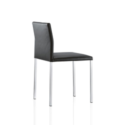 MISURA Chair | Multipurpose chairs | Girsberger