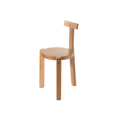 Girafa chair | Chairs | Barauna