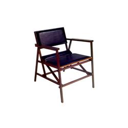 Filo armchair | Armchairs | Barauna