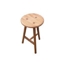 Tezê Stool |  | Mendes-Hirth