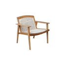 Rio Chair | Armchairs | Mendes-Hirth