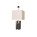 Tcheco Table Lamp | Luminaires de table | Mendes-Hirth