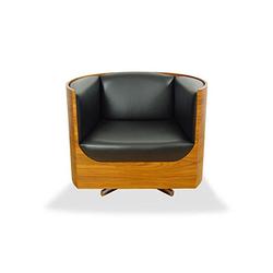 Sett | Armchairs | Sergio Fahrer Design