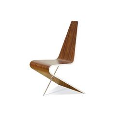 Commo | Stühle | Sergio Fahrer Design