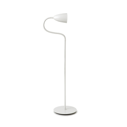 Arkipelag floor lamp | Free-standing lights | RUBEN LIGHTING