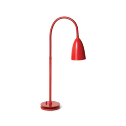 Arkipelag table lamp | Lampes de lecture | RUBEN LIGHTING