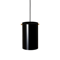Nomad pendant medium | General lighting | RUBEN LIGHTING