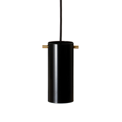 Nomad pendant lamp small | Iluminación general | RUBEN LIGHTING