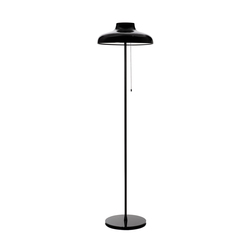 Bolero floor lamp medium | Free-standing lights | RUBEN LIGHTING