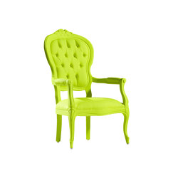 Louis 1B | Garden armchairs | sixinch