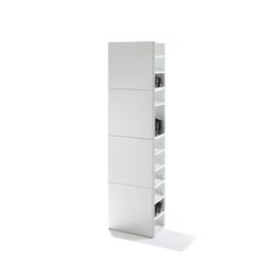imelda shoe rack | Shoe cabinets / racks | maude
