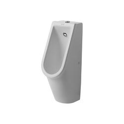 Starck 3 - Urinal | Urinale | DURAVIT