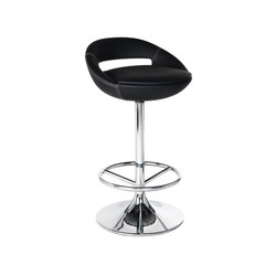 Ios | Bar stools | Johanson