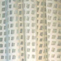 Air | Curtain fabrics | alato
