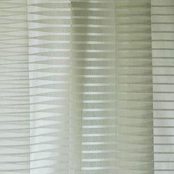 Onda | Curtain fabrics | alato