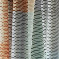Prana | Tissus pour rideaux | alato
