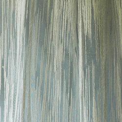 Seismo | Curtain fabrics | alato