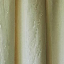 Setalino | Curtain fabrics | alato