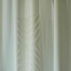 Sous-Pieds | Curtain fabrics | alato