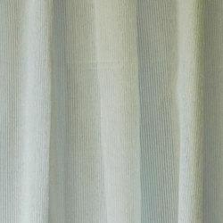 Spuma | Curtain fabrics | alato