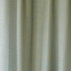Titan | Curtain fabrics | alato