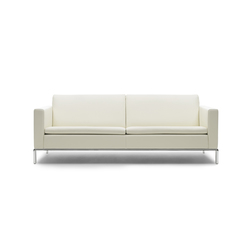 DS 4 | Loungesofas | de Sede