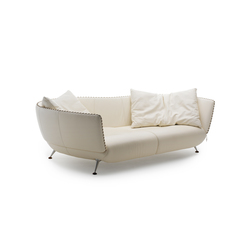 DS 102 | Loungesofas | de Sede