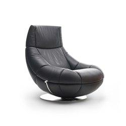 DS-166 | Sessel | de Sede