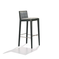 Manila BQ 2038 | Bar stools | Andreu World