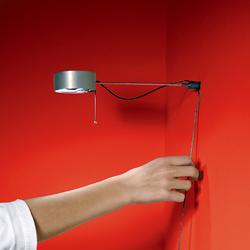 absolut system Wall lamp | Lámparas de lectura | Absolut Lighting
