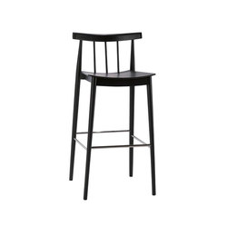 Smile BQ 0327 | Bar stools | Andreu World