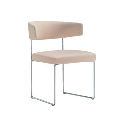 Tauro SO 4200 | Visitors chairs / Side chairs | Andreu World