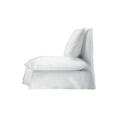 Ghost 06 | Éléments de sièges modulables | Gervasoni