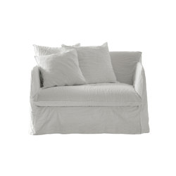 Ghost 11 | Sofa beds | Gervasoni