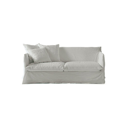Ghost 15 | Sofa beds | Gervasoni