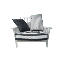 Gray 01 | Lounge chairs | Gervasoni