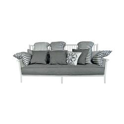 Gray 03 | Sofás lounge | Gervasoni