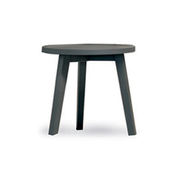 Gray 42 | Side tables | Gervasoni