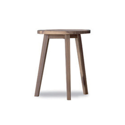 Gray 44 | Tables d'appoint | Gervasoni