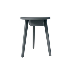 Gray 45 | Tables d'appoint | Gervasoni