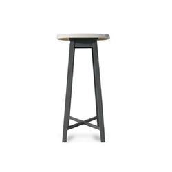Gray 47 | Side tables | Gervasoni