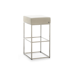 DS 218 | Bar stools | de Sede