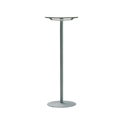 Millibar Table | Tables mange-debout | Lammhults