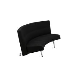 Newport Sofa | Sillones lounge | Lammhults