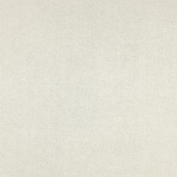 DIMMER III - 101 | Panel glides | Création Baumann