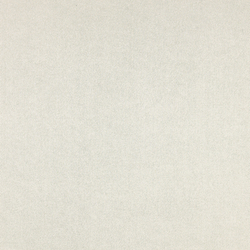 DIMMER III - 101 | Tejidos decorativos | Création Baumann