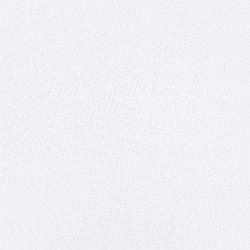SOPRANO II white - 116 | Tessuti tende | Création Baumann